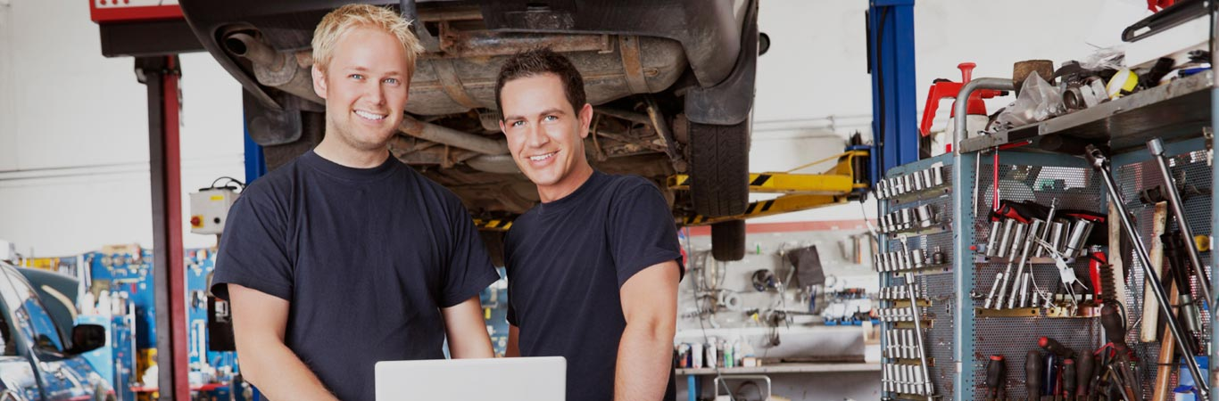 Career opportunities at Ace Auto Doctor & Repair
